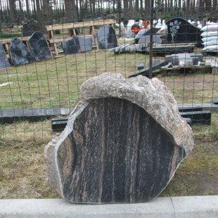24. Latvijas laukakmens piemineklis