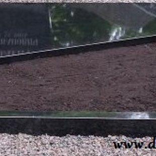 9. Daļēji slēgta kapu apmalīte