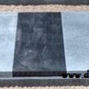 Надгробия (футляры)